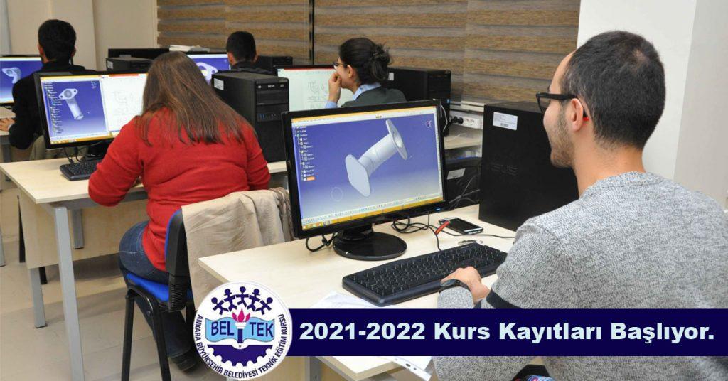 beltek-2021-2022-kayıtları